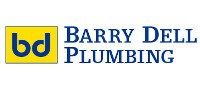 Barry Dell Plumbing