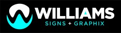 Williams Signs